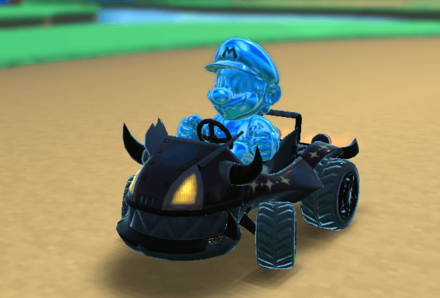 Filter 1 - Blur (Mario Kart Tour).png