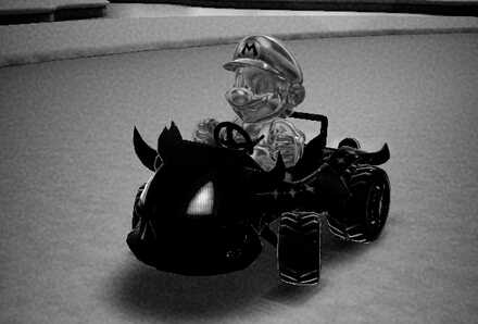 Filter 4 - Black and White (Mario Kart Tour).jpg