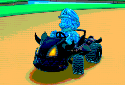 Filter 7 - Cartoon (Mario Kart Tour).png