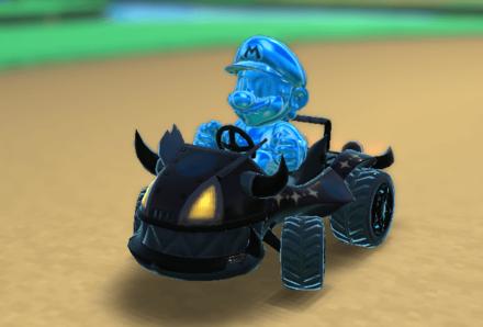 Filter 2 - Blur x2 (Mario Kart Tour).png