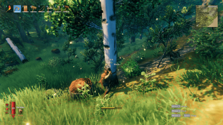 Valheim - How to get fine wood.png