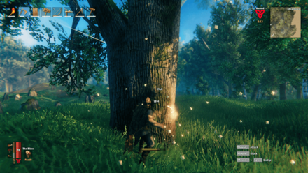 Valheim (Fine Wood) - Oak Trees.png