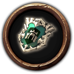 Shield Master Icon.png