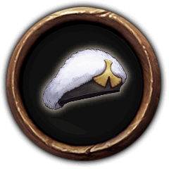 White Mage Icon