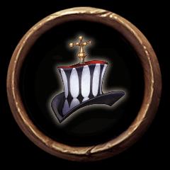 Gambler Icon.png