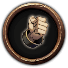 Monk Icon.png