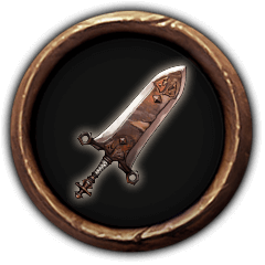 Sword Master Icon.png