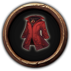 Red Mage Icon.png