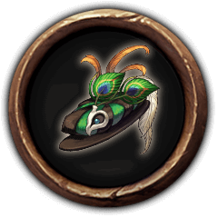 Bard Icon.png