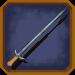 Silver Sword Image