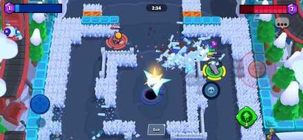 Full Offensive - Ice Fort.jpg