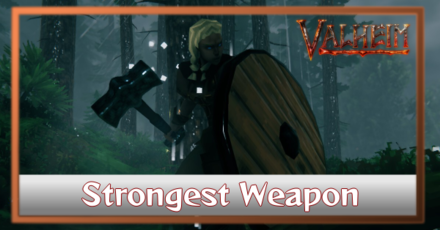 Strongest Weapon Template.png