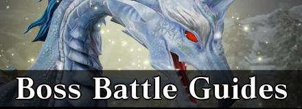 Boss Battle Partial banner.png