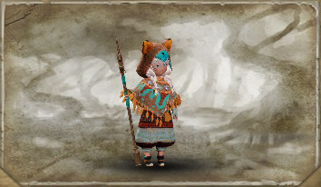Bravely Default II - Anihal.png