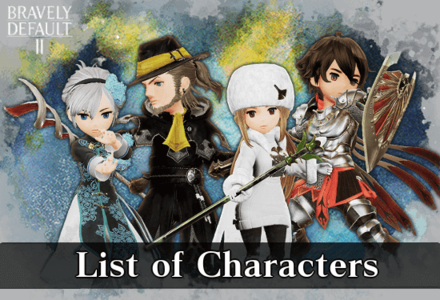 List of Characters Bravely Default 2.png