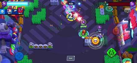 Fall Back - Crystal Arcade.jpg