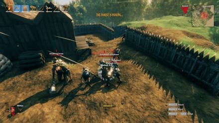 Valheim (Raids) - Greydwarf Raids.png