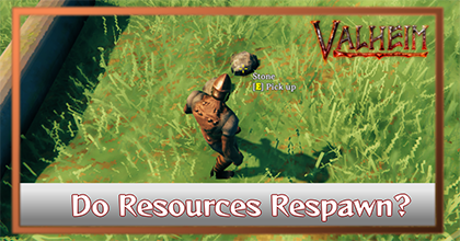 Do Resources Respawn?.png