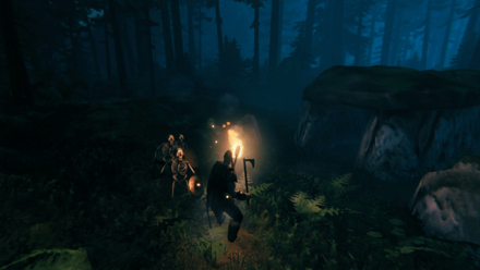 Valheim Burial Chambers Dungeon.png
