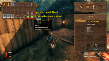 Valheim (Bonemass) - Prepare Potions strategy.png