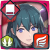 Byleth - Fell Star
