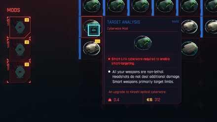Cyberpunk 2077 - Target Analysis Mod.jpg