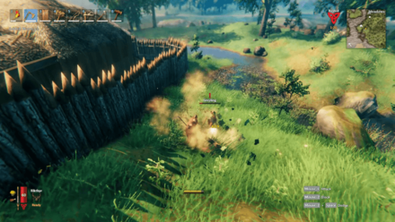 Valheim - How to get wood 2a.png