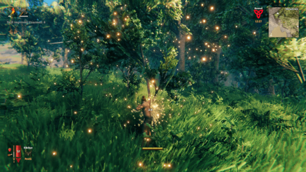 Valheim - How to get wood 1b.png