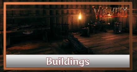Valheim Buildings Banner.jpg