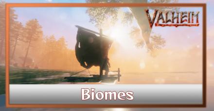 Valheim - Biome Banner 2.png