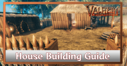 House building guide template.png