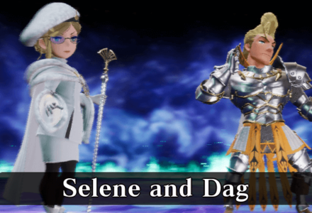 How to Beat Selene and Dag.png