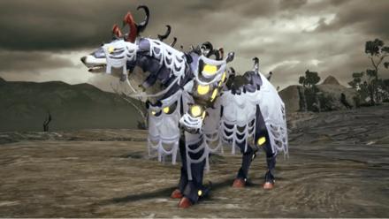 rakna-kadaki palamute armor set.png