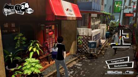 Persona 5 Strikers_20210219141458.jpg