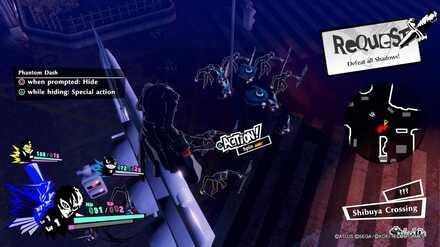 Persona 5 Strikers_20210219144053.jpg