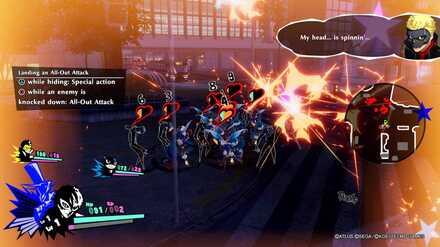 Persona 5 Strikers_20210219144100.jpg