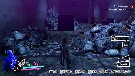 Persona 5 Strikers_20210219144740.jpg