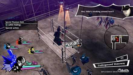 Persona 5 Strikers_20210219154555.jpg