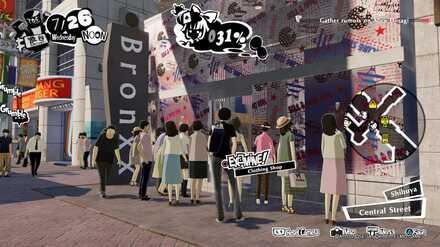 Persona 5 Strikers_20210219164647.jpg