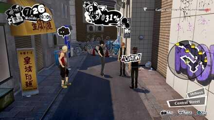 Persona 5 Strikers_20210219164727.jpg