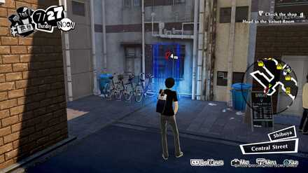 Persona 5 Strikers_20210219174221.jpg