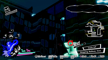 P5S Trapped in Dystopia 2.png