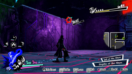 P5S Trapped in the Abyss 2.png