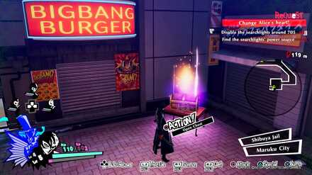 Persona 5 Strikers_20210219202801.jpg