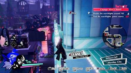 Persona 5 Strikers_20210219204108.jpg