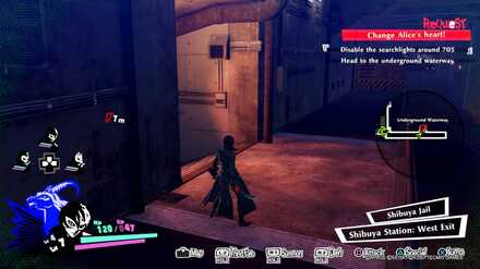 Persona 5 Strikers_20210219205844.jpg