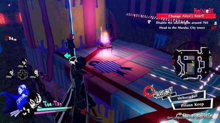 Persona 5 Strikers_20210219211247.jpg