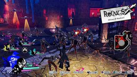 Persona 5 Strikers_20210219211726.jpg