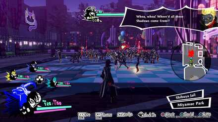 Persona 5 Strikers_20210219213943.jpg
