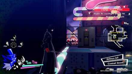 Persona 5 Strikers_20210219222025.jpg